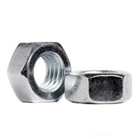 Commercial fasteners: Nuts, Bolts, Screws - Southern Fasteners & Supply
